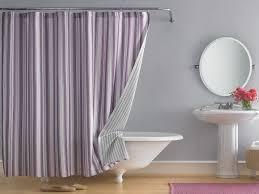 decoration bathroom curtains small window stunning