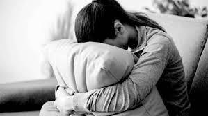 صدى البلد: وراثة... 12 خرافة حول مرض الاكتئاب اكتشفها