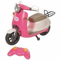 Купить игрушки <b>Zapf Creation</b> (Зап Криэйшн) в интернет ...