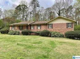 Fultondale is a city in jefferson county, alabama, united states and a northern suburb of birmingham. 1904 Norris Cir Fultondale Al 35068 Realtor Com