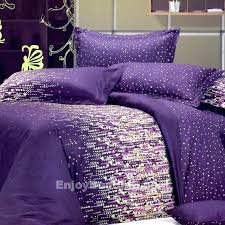 purple duvet cover king purple bed sets this is gorgeous purple bedding sets king purple baby