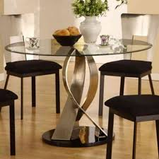 36 inch round dining table decor modern on amazing fresh 36 round glass table top for