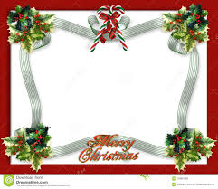 fun christmas party invitation templates wedding invitation christmas party invitation templates word cimvitation