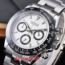 Best value <b>Parnis</b> in Quartz Watches – Great deals on <b>Parnis</b> in ...