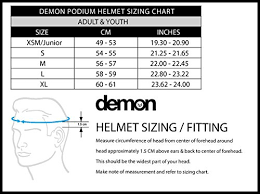 Demon Podium Full Face Mountain Bike Helmet With Green Viper Mtb Goggles