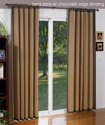 horizontal blinds with curtains. Fine Curtains Woven Wood Curtains And Horizontal Blinds With Curtains L