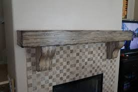 gorgeous rustic fireplace mantels fashion los angeles rustic family room decorators with anqtique corbel custom made distress distressed fire fireplace