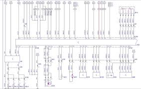 vauxhall wiring diagrams opel zafira b wiring diagram wiring diagram and schematic design vauxhall astra cd30 wiring diagram autoepc
