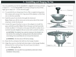 ceiling fan trim ring ceiling medallions hunter ceiling fan trim ring removal
