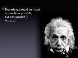 Einstein Quotes New Born On March 48 You Share Your Birthday With Albert Einstein