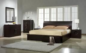 black modern bedroom sets. Contemporary Bedroom Sets With Storage Black Modern