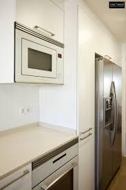 Cocinas Bañadas Por La Luz Del Mediterraneo. #cocinas #estilo #calidad  #diseño #reformas #muebles De Cocina #cocinas Modernas #cocinas En Alicante  #reforma ...