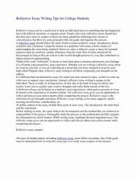 term paper essay science fiction essay sample essay paper self reflective essays oklmindsproutco self reflective essays