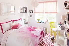Luxury Cute Bedding for Teen Girls Design Ideas