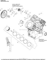 Kohler twin carburetor wiring diagram and fuse box kohler engine wire colors at kohler cv22 67519