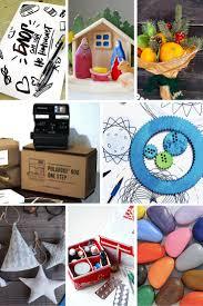 100+ подарков со смыслом на любой бюджет - Блог Анны ...