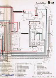 rr7 ge relay wiring diagram wiring diagram and schematics ge rr7 wiring diagram copy ge rr7 relay wiring diagram wiki share