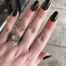 one jp nails 13 reviews nail salons 7954 brewerton rd cicero ny phone number yelp