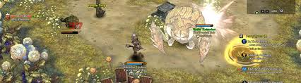 Tree Of Savior Previews Upcoming Pied Piper And Exorcist