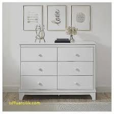 Bedroom Marvelous Dressers Bedroom Furniture Big Lots Dresser