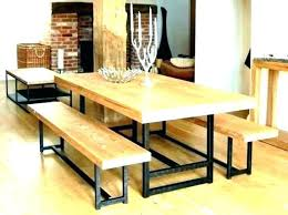 medium size of solid wood dining table and chairs used 9 piece set with 8 real