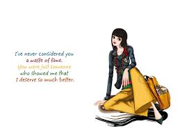 Love Quotes Wallpapers Wallpaper High Definition High Quality