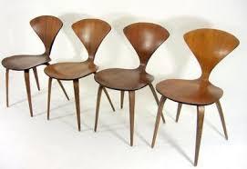 what cherner furniture