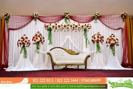 Background Decorations Design Decorations