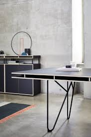 bene office furniture. Austrian Designer Feichtner, Who Is Based In Vienna, His Collection For The Office Furniture Brand On Changing Nature Of Work. Bene
