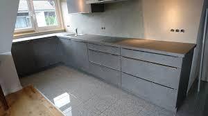 Keuken Betonlook Keuken Verf Coating Afwasbare Muurverf Schrobvast