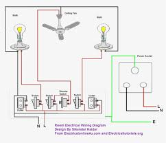 lights wiring diagram for bedroom wiring diagrams export bedroom light wiring diagram at Bedroom Light Wiring Diagram