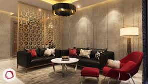 living room designs with leather sofas
