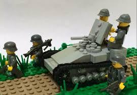 Hình nền : Đồ chơi, LEGO, quân đội, Xe, military organization, anh bộ đội  2209x1534 - - 910568 - Hình nền đẹp hd - WallHere