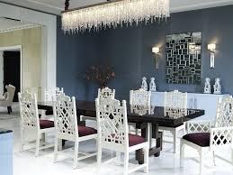endearing room lamps idea luxury raindrop linear crystal chandelier room lights rectangular shape metal frame construction
