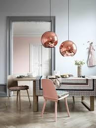 exquisite lighting. Küchenbeleuchtung Arbeitsplatte Erstaunlich Modern Kitchen Lamps Provide For Exquisite Lighting