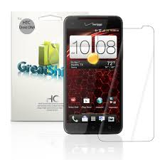 Shield for HTC Droid DNA - GreatShield