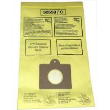 kenmore type o vacuum bags. home care 50 for kenmore type c, 5055, 50557 premium allergen filtration canister bags o vacuum i