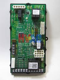 lennox control board. lennox 63w27 ignition control board