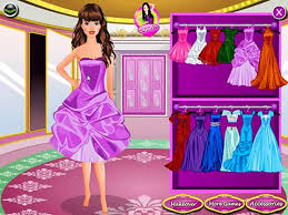 barbie make up and dress up games barbie princess dress up games for s new 2016 video dailymotion
