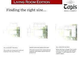 common rug size for living room rug standard sizes large area what size for living room common rug size for living room