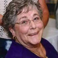 Ila Stuart Dowell Obituary - North Wilkesboro, North Carolina , Miller  Funeral Service Inc | Tribute Archive