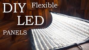 led lighting diy. modren lighting with led lighting diy