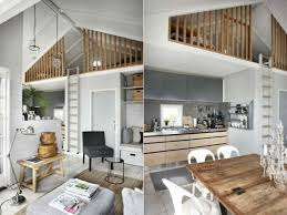 Small Picture Tiny House Interior Design ALL ABOUT HOUSE DESIGN Tiny House