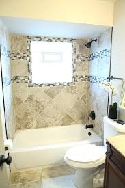 window in the shower bathroom rehab pics in window shower curtain curved shower curtain rod