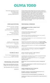 Resume Formater 24 Free Professional Resume Formats Designs LiveCareer 23