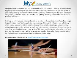 buy online essay writing services at myessaywriters 3