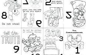 Free Printable Sunday School Coloring Pages Luxury Sunday School