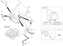 Perfect 2013 kia soul wiring diagram frieze electrical diagram