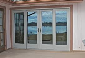 full size of door sliding screen door repair stylish enthrall sliding screen door mesh repair