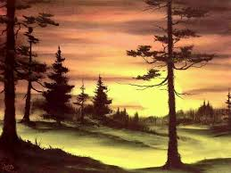 painting inspiration vfvju oil painting landscapesacrylic paintingseasy paintings of naturelandscape